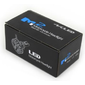 H4 Moto 20W 2100 Lumens