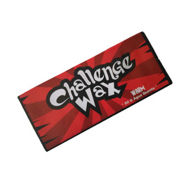 Parafina Ct Wax Água Quente Vermelho