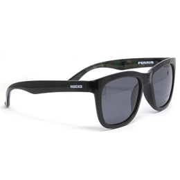 35aefd7caa262 Óculos Hocks Skate Ferris Black 18-906 HM6012 - Preto