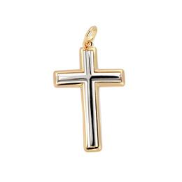 9837736fd27 Religioso - Loja Virtual Rommanel - Melhor Preço e Frete Grátis para ...