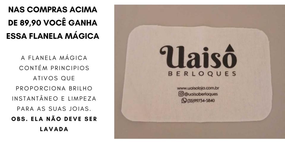 FLANELA MÁGICA PARA LIMPEZA