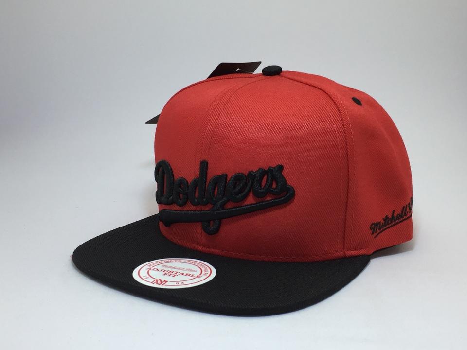 271b26e2f787b Boné Dodgers - Boné Style