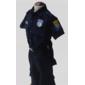 Farda Mirim da Guarda Municipal de Camboriú - Santa Catarina