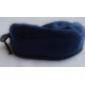 Boina Infantil - Azul