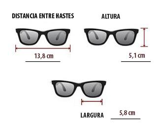 Óculos de sol feminino aviador rosa fashion Club-R modelo J2079CR ... 5701a0311a
