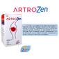Artrozen 60 Comprimidos - ARTICULAÇÕES SAUDÁVEIS