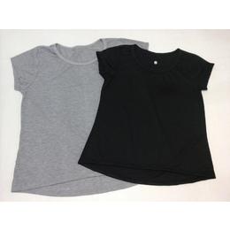 Camisa Bata Colorida 100% Poliéster