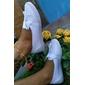 Sapatilha Nike Feminina - Várias Cores