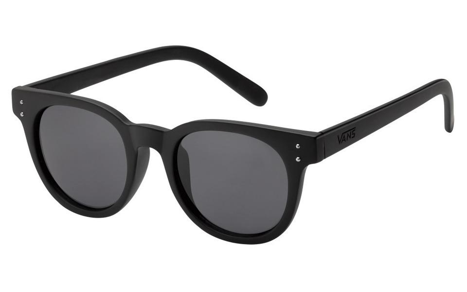 5141cc650d316 Óculos Vans