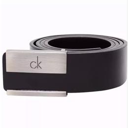 55164ecaeb8 Cinto Calvin Klein