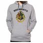 Blusa Moletom Harry Potter, Hogwarts, Masculino, Feminino