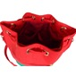Bucket Melancia