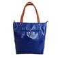 Bolsa Azul Poá