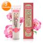 → Bella Cream® Creme Pueraria Mirifica 3 Cremes 100g - Aumentar os Seios Naturalmente