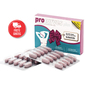 → ProCurves Plus® Oficial FRETE GRÁTIS - Comprimidos Para Aumentar Seios - 1 Caixa 60 Cáps