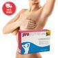 → ProCurves Plus® Oficial FRETE GRÁTIS 2 Caixas 120 Cáps - Comprimidos Para Aumentar Seios
