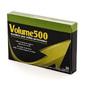 → Volume500® Aumento do Volume de Esperma - FRETE GRÁTIS 1 Caixa 30 Comp