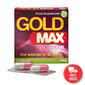 → Gold Max Pink® Estimulante Sexual Feminino Natural 2 Cáps - Frete Grátis