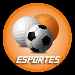 JOGUZ - Esportes