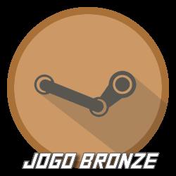 Jogo Steam Bronze