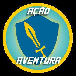 Joguz - Ação/Aventura