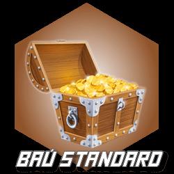 Baú Standard