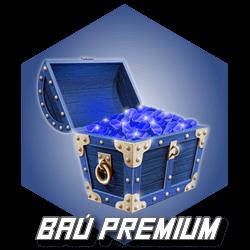 Baú Premium