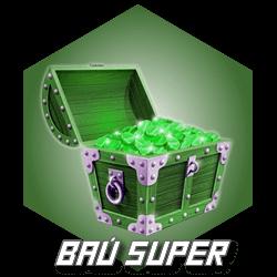 Baú Super