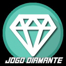 Jogo Steam Diamante