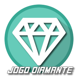 Jogo Steam Diamante