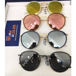 8ddbec19d9843 Óculos - Loja Qbonita Moda