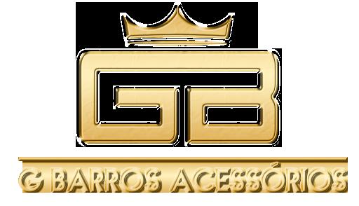 G Barros Acessórios