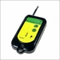 Detector de Câmeras e Escutas e Transmissores Sem Fio