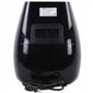 Mini Prensa Térmica Sublimação 3d á Vácuo - Com diversos acessórios