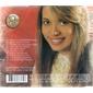 CD Andréa Fontes - Crianças Desaparecidas Coletion