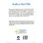 Livro: Avalie A Sua Vida - Wesley Duewel