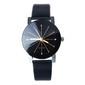 Relógio feminino importado Quartz fashion 2016