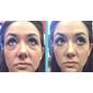 Instantly Ageless  Botox Instantâneo  Rejuvenescedor Facial pacote com 10 unidades