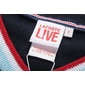 Sweater LACOSTE LIVE