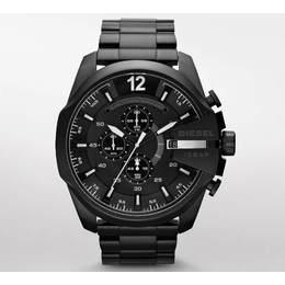 f3262ad42ad Relógios - Blue store