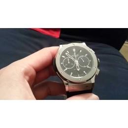 6745c022135 Relógios. Hublot - Matheus Diniz