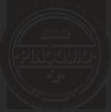 STUDIO PINÓQUIO