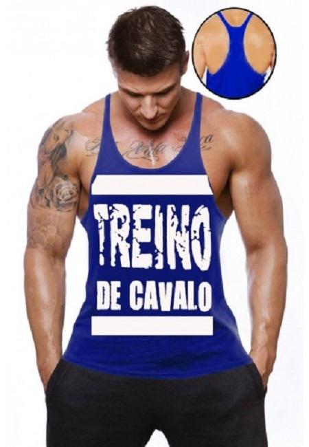 fe8dca86df Camiseta Regata Treino Pra Cavalo Camiseta Regata Treino Pra Cavalo ...