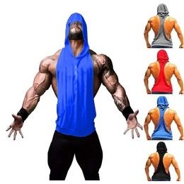b31cfd5d66 Camisa Regata Super Cavada Mutante Fitness - Loja Mutante Fitness