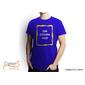 Camiseta - Estampe Aqui