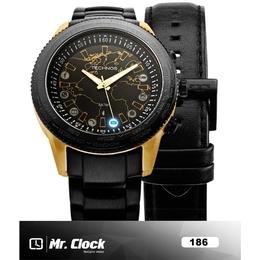 1a51a021bde2c Relógio Technos Connect 2.0 Masculino Troca Pulseiras