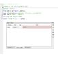 Curso Programação com API do Zabbix