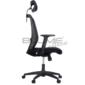 Cadeira Presidente BLM 0243P