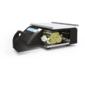 BalançaPrix 4 Due Computadora com Impressora Integrada