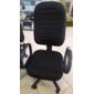 Cadeira  Presidente cod. 1700 Olivetti